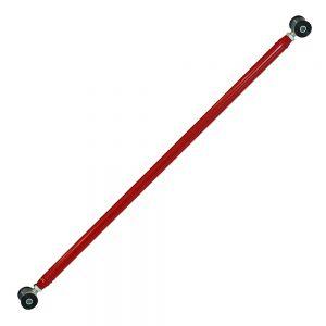 Steel Panhard Rods