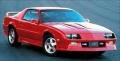 Camaro/Firebird F-Body 1982-1992