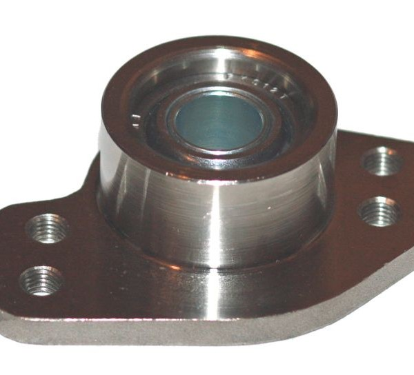 1994-2004 Mustang Double Adjustable Caster Camber Plates