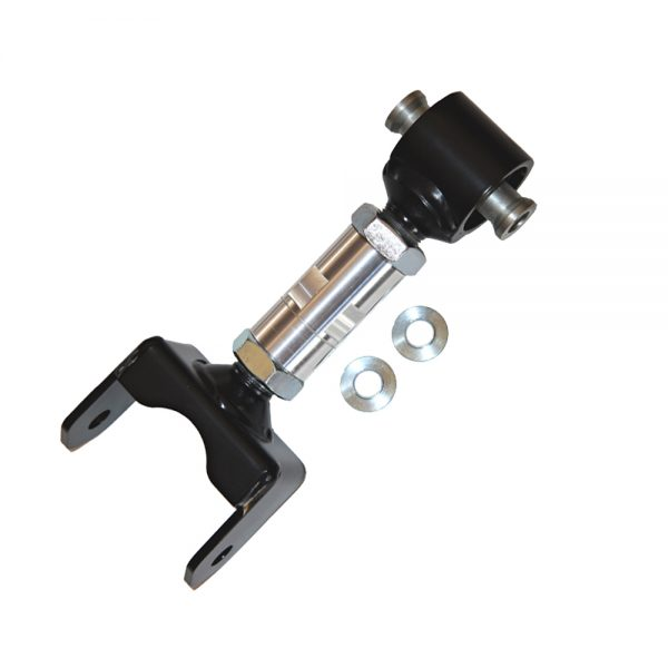 05-10 Mustang GT/GT500/V6 Upper Control Arm Dbl Adjustable Extreme Joint J&M Products Made in the USA