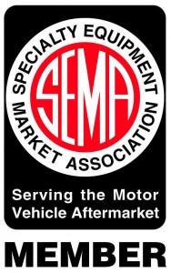 councils-2011-05-member-logo-sema