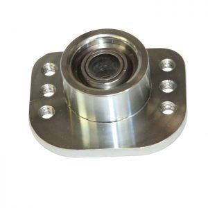 24211 Bearing Cup