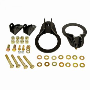 Rear Coilover Bracket Kit